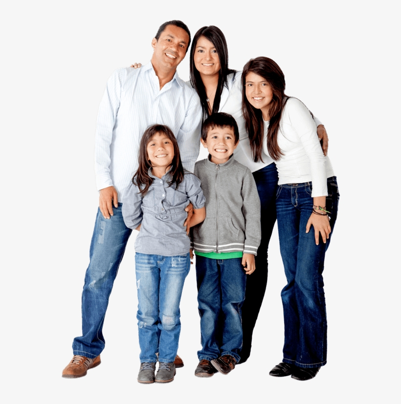 0-513_dental-family-png-latin-family-isolated